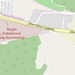 Tam Is Kaporta Boya Merkez Mugla 0252 214 69 5